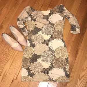 Dresses & Skirts - Vintage dress - worn once!